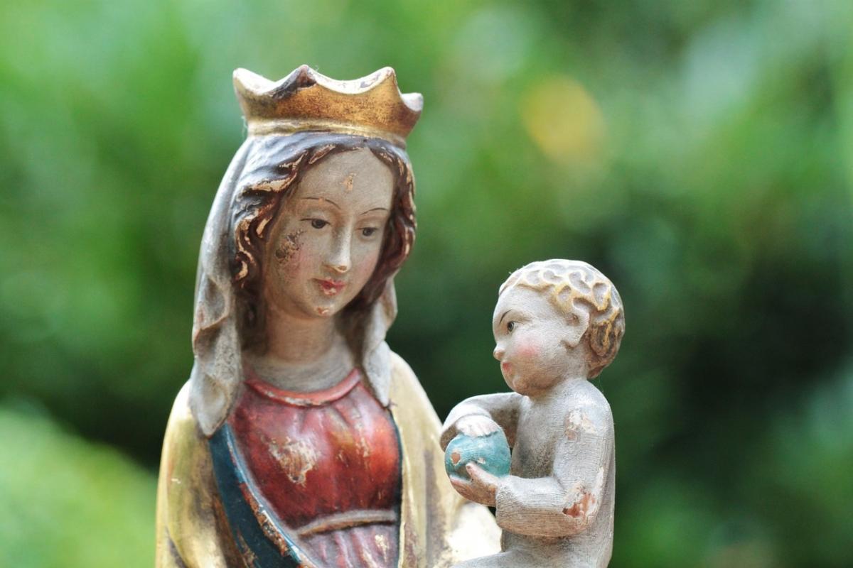 Evang.-Luth. Kirchengemeinde Immanuel-Nazareth | evangelisch im www