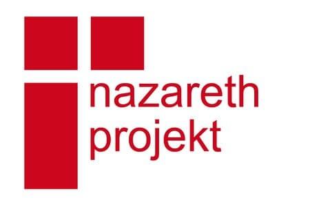 nazareth.projekt